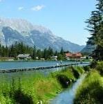 Spectacular-scenery