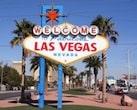 Las-Vegas-Welcome-CR