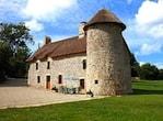 chateau 11-44-17
