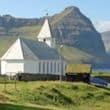 Charming-churches