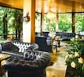 hotel-palme-lounge