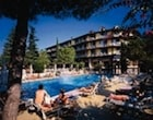 palme-hotel