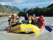 canada_white-water-rafting_0