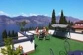 antonella-terrace