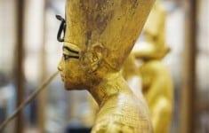 EgyptianMuseum