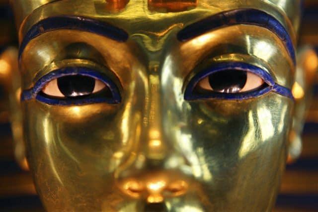 Tutankhamunjpeg