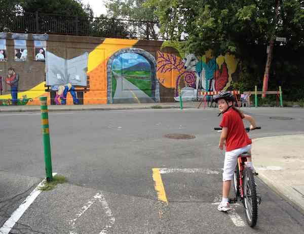 helena cycling