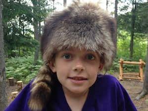 helena hat