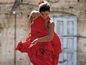 spain_flamenco_dancer_60