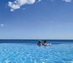 costa-dei-fiori-infinity-pool