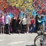 Free-Brooklyn-Tours-300x225
