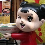 Tokyo_noodles