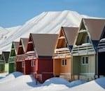 arctic_longyearbyen_houses