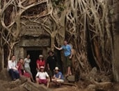cambodia_ta_prohm_group_11
