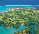 belle-mare-plage-golfweb
