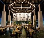 lotus-restaurant-at-centara-karon-resort