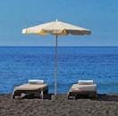 Gran Meliá Palacio de Isora - Playa