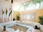 spa-jacuzzi-at-centara-karon-resort