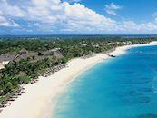 belle-mare-plage-mauritiusweb-2