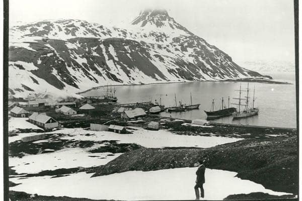 Shackleton's Expedition 2 (1)