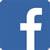 101 holidays on Facebook