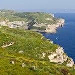 000265_gozo_Gozo-coastline-s