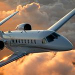 private jet holidays for anniversaries