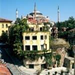 TURKEY_198A