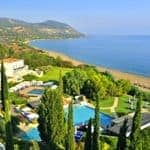 The Anassa