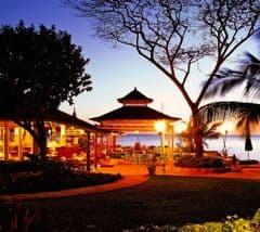 Luxury Barbados