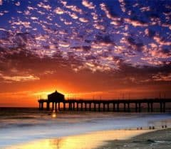 Redondo Beach home rentals