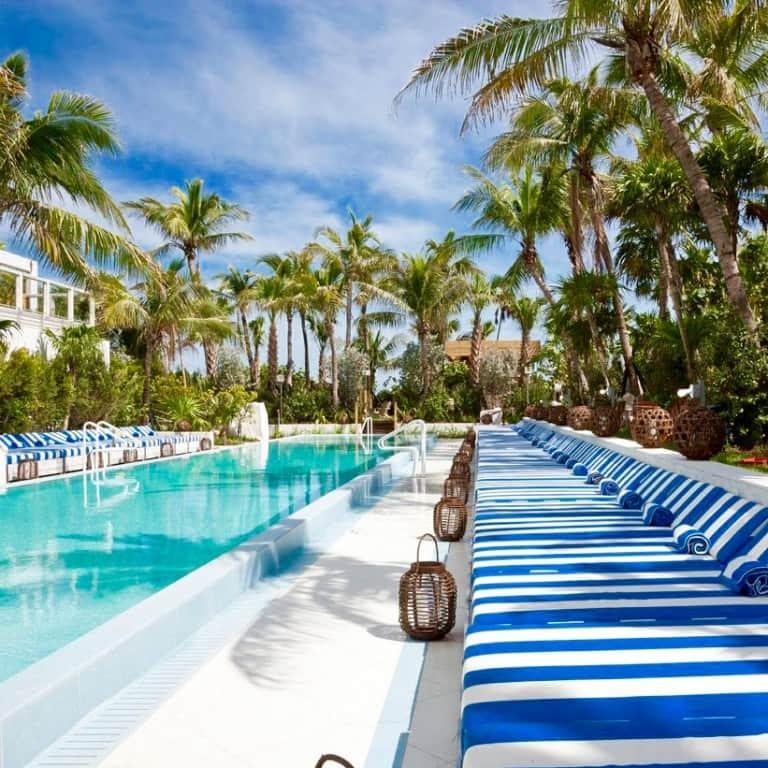 i-escape Miami