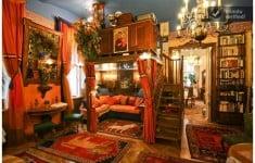W_Marcella's home