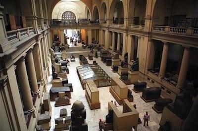 EgyptianMuseum2
