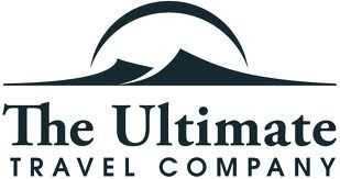 The Ultimate Travel Company