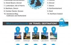 101-holidays-travel-infograph-Final