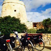 Headwater bikes