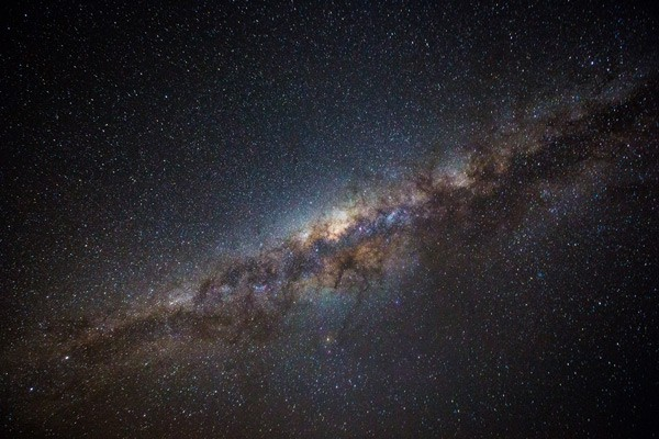 Coonabarabran, Australia