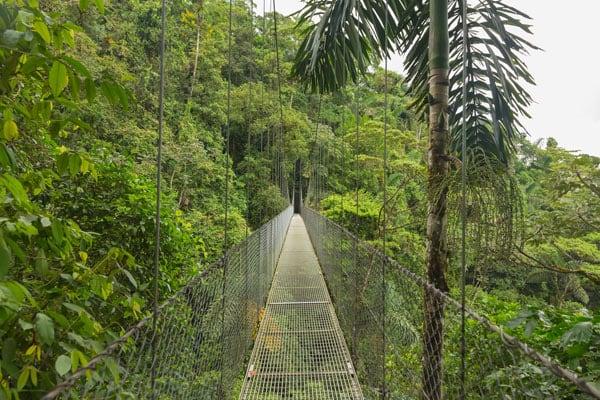 6- Costa-Rica