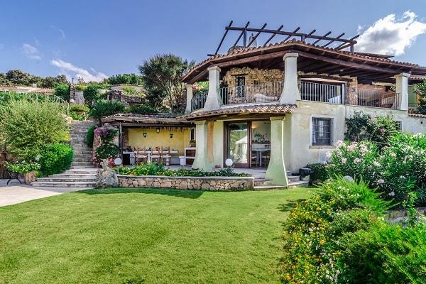 Villa Girolia (2)