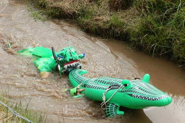 6-Bog-Championships-Credit-Green-Events