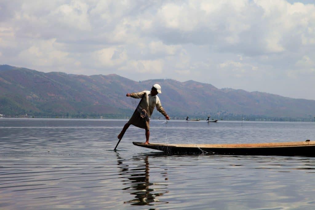 Myanmar - Inle Lake. (75)Courtesy of Insider Journeys
