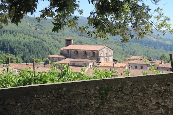 garfagnana-rooftops