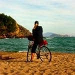 Cycling in Catalonia