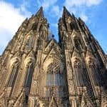 Cologne's Cathedral