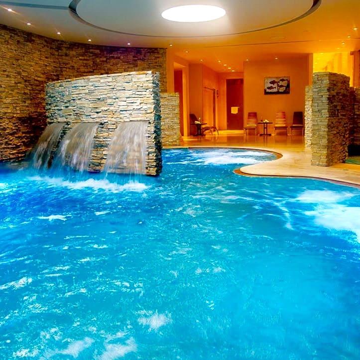 Castel Monastero Tuscan Resort & Spa
