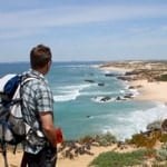 Couples holidays in Portugal