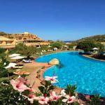 Gorgeous resorts