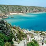 Porthcurno-and-Minack