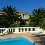 Best family villa holidays